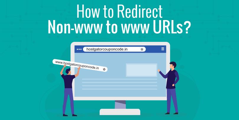 redirect-non-www-to-www-urls